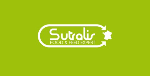 sales specialist in the food and feed sectors
